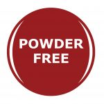 Powder Free logo copy