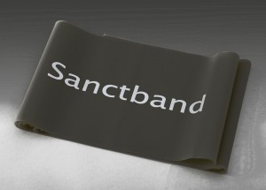 Sanctband-1.5dark-grey
