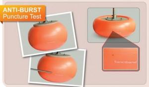 santband-balance-cushion-test