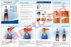 Sanctband Single Retail Pack User Manual-Front (waterback)