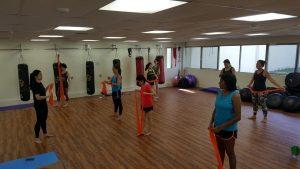 Active Life Center's Christmas Open House 34