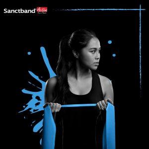 Sanctband Active (2)